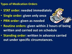 medications 2